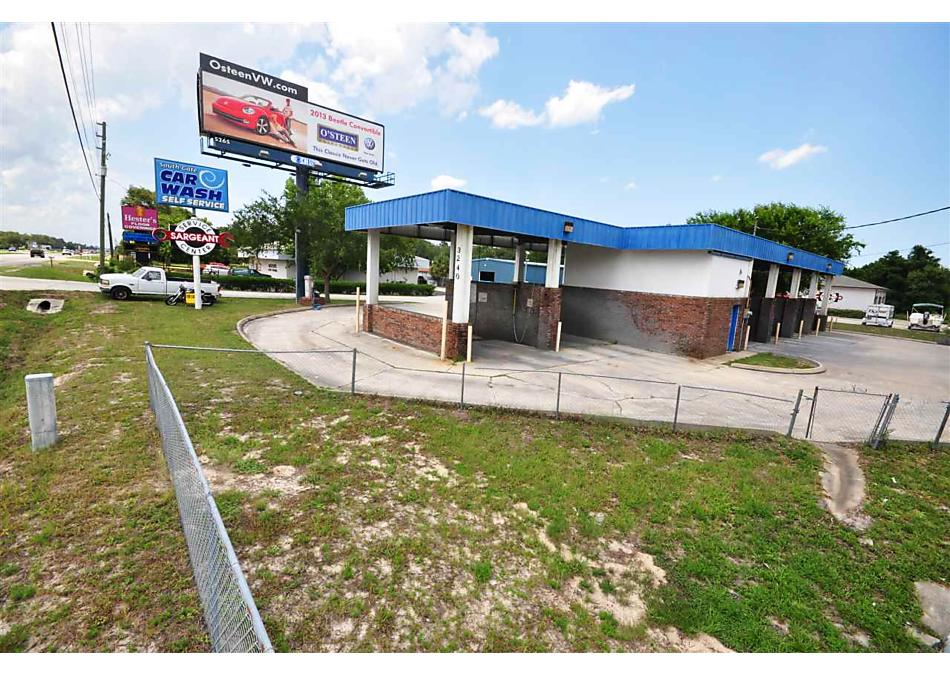Photo of 3240 Us 1 South St Augustine, FL 32086
