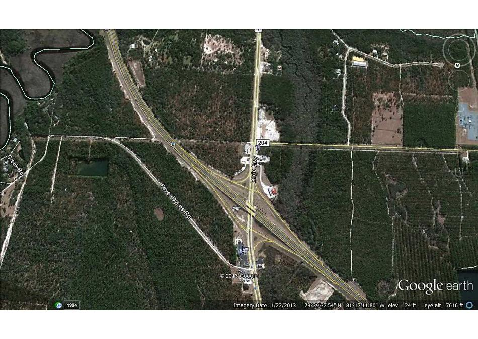 Photo of Us Us 1 South St Augustine, FL 32086