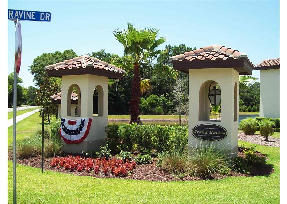 Photo of 196 Grand Ravine Drive St Augustine, FL 32086