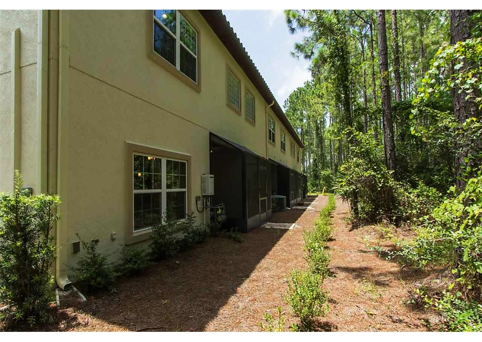 Photo of 190 Grand Ravine Drive St Augustine, FL 32086