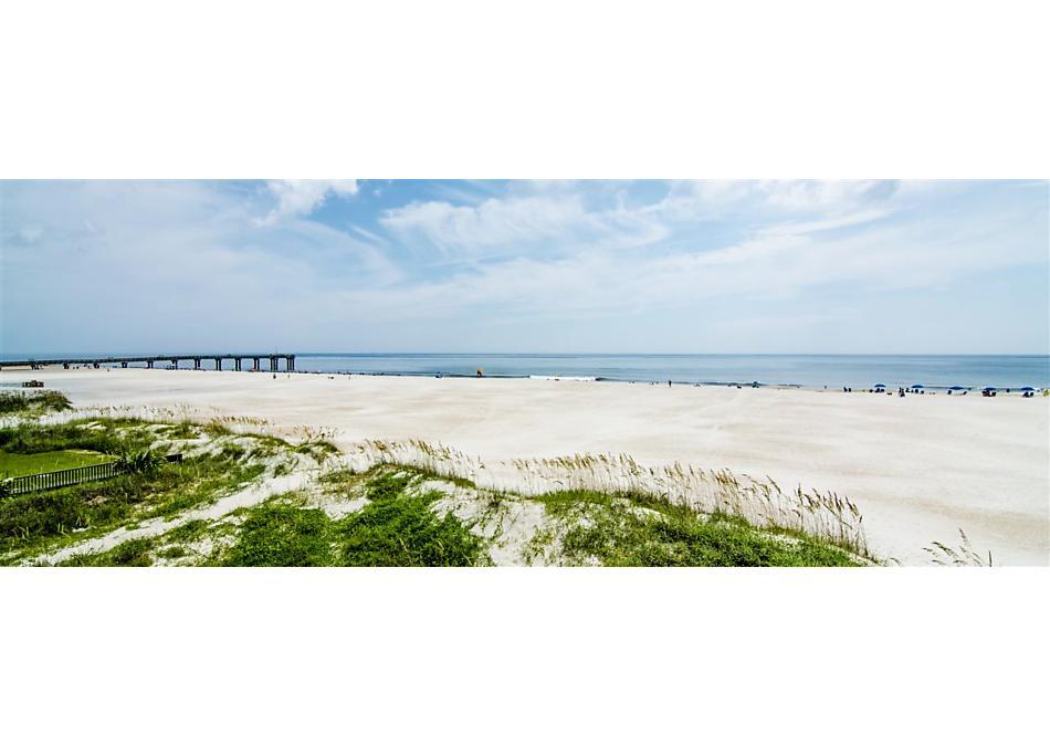 Photo of 190 Grand Ravine Drive St Augustine, FL 32086