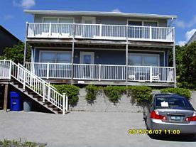Photo of 5531 Pelican Way St Augustine Beach, FL 32080