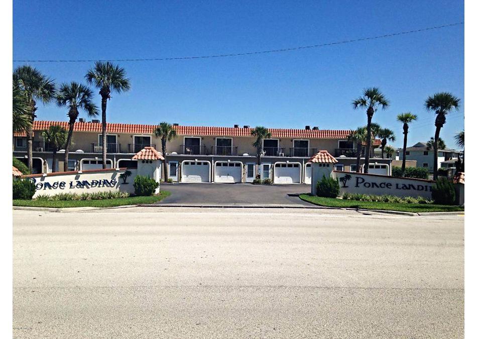 Photo of 826 A1a Beach #26 St Augustine Beach, FL 32080