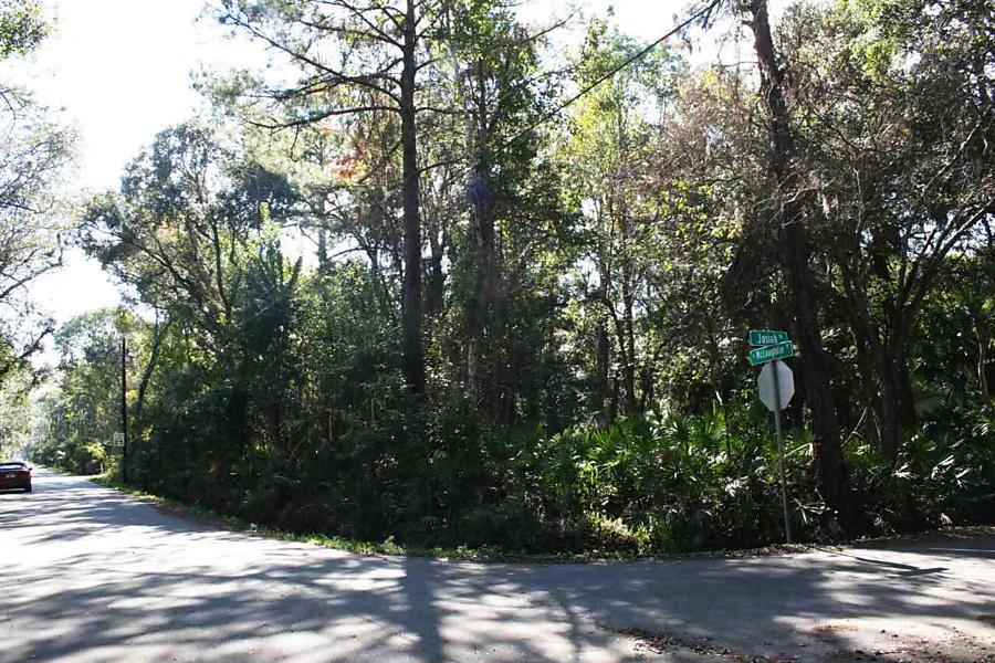 Photo of 801 Josiah St St Augustine, FL 32084