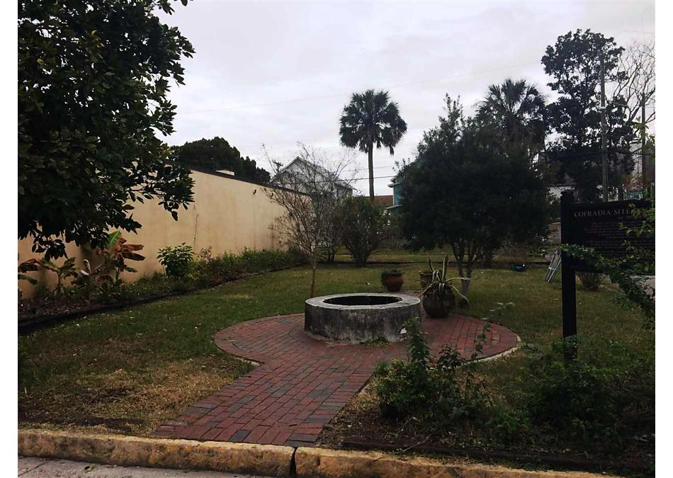 Photo of 228 Charlotte Street St Augustine, FL 32084