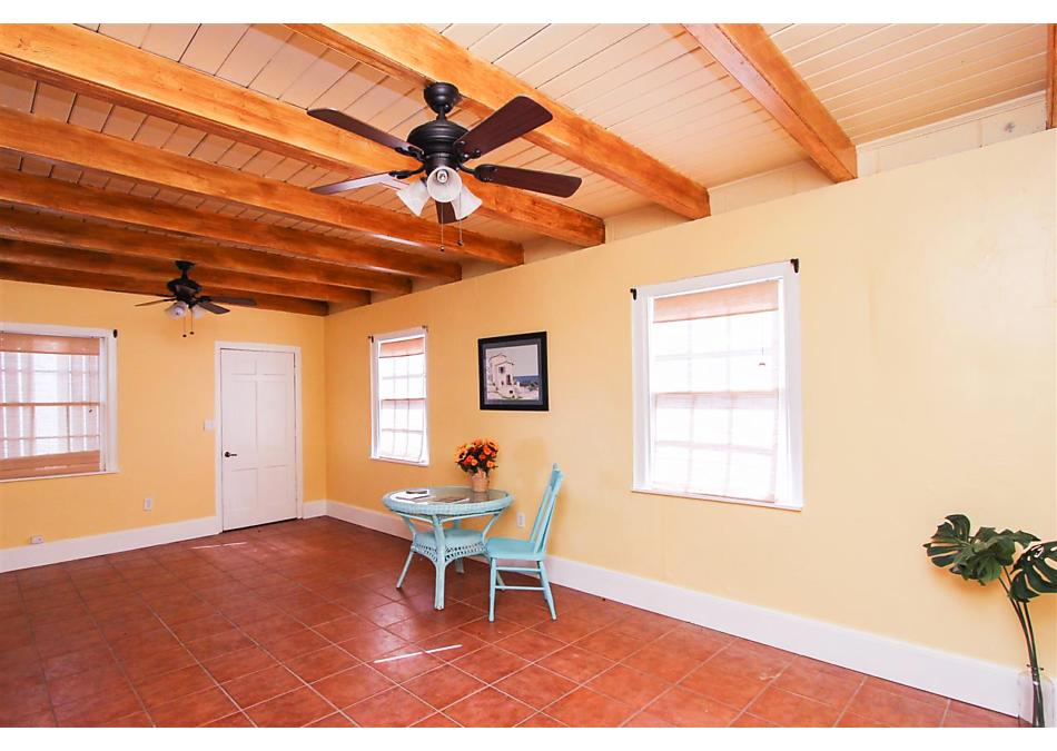 Photo of 228 Charlotte Street St Augustine, FL 32084