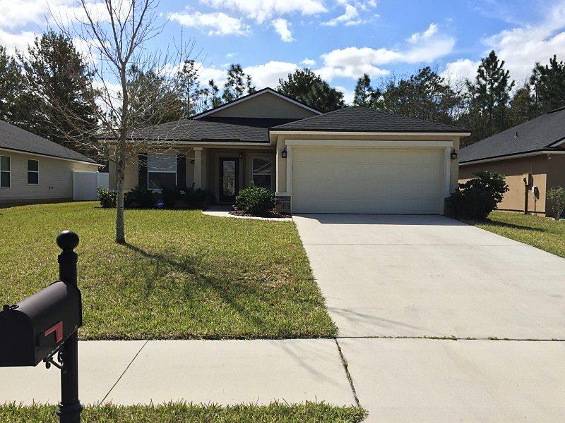 Photo of 4058 Trail Ridge Rd Middleburg, FL 32068