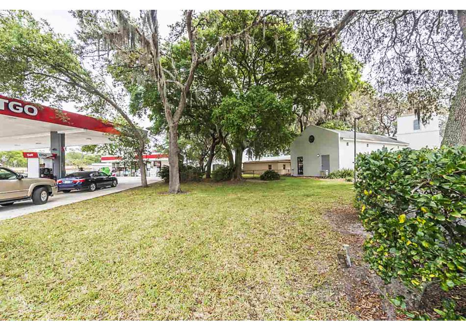 Photo of 1355 Arapaho Ave St Augustine, FL 32084