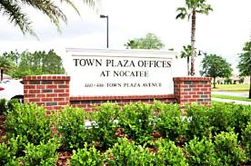 Photo of 486 Town Plaza Ave Ponte Vedra, FL 32081