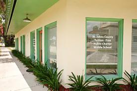 Photo of 149 San Marco Avenue St Augustine, FL 32084
