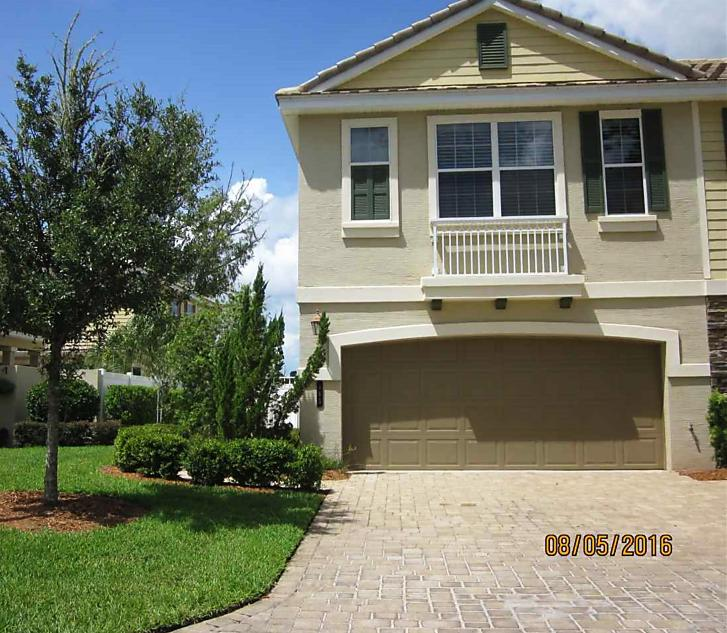 Photo of 165 Hedgewood Dr. St Augustine, FL 32092