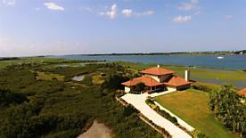 Photo of 3708 Waterway Court St Augustine, FL 32084