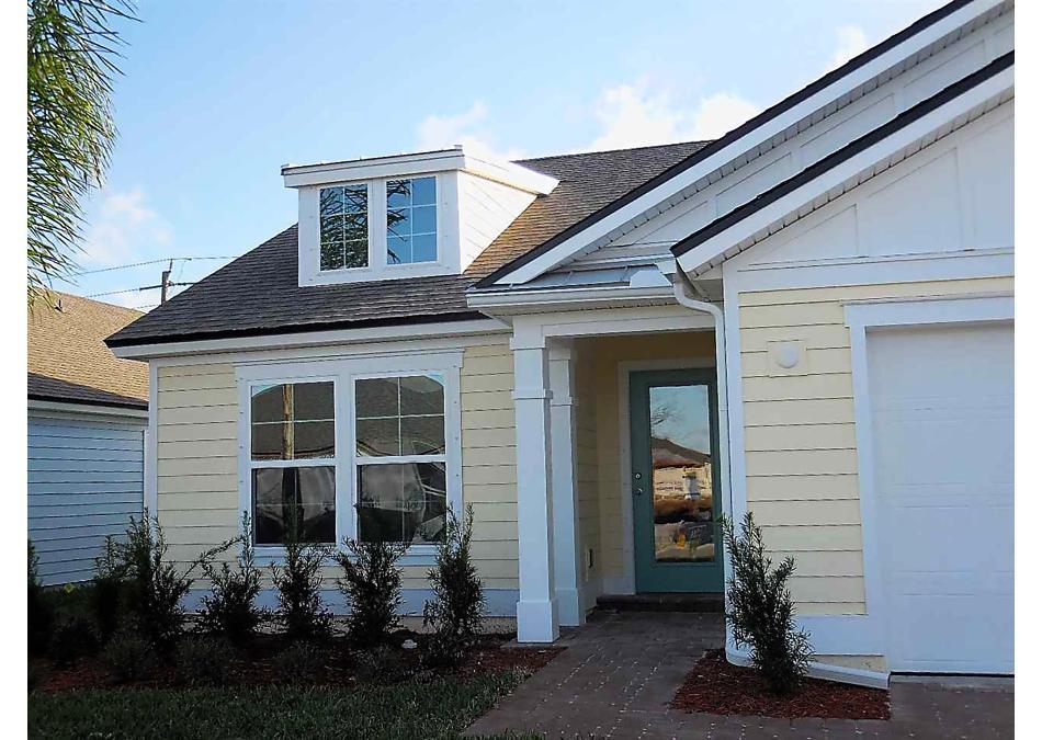 Photo of 470 Ocean Cay Blvd St Augustine, FL 32080
