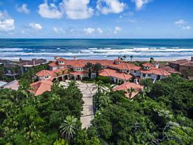 Photo of 1263 Ponte Vedra Blvd Ponte Vedra Beach, FL 32082