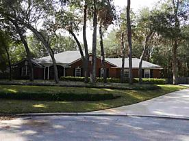 Photo of 349 Old Plantation Drive St Augustine, FL 32086