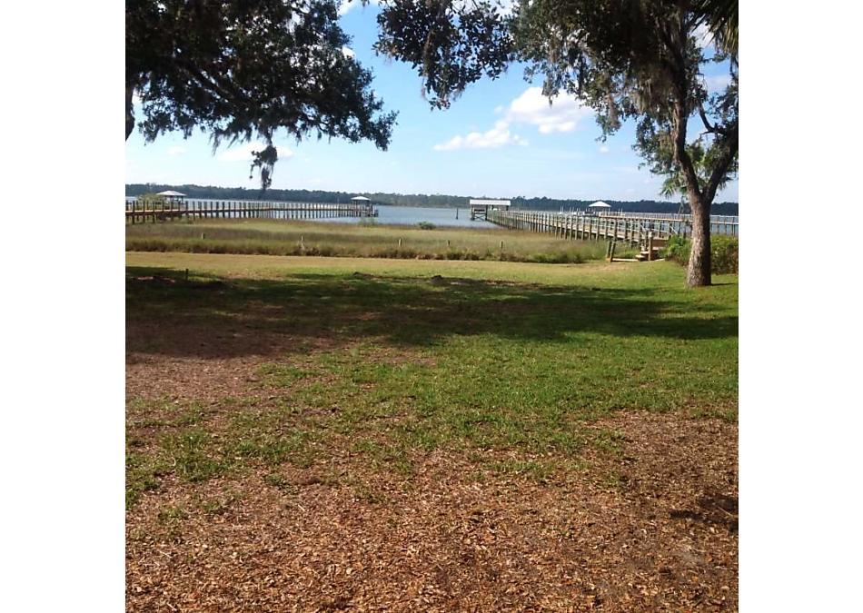 Photo of 120 Grand Oaks St Augustine, FL 32080