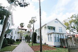 Photo of 6 Palm Row St Augustine, FL 32084