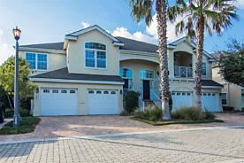 Photo of 2205 Makarios Dr. St Augustine Beach, FL 32080