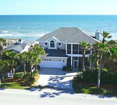 Photo of 2893 S Ponte Vedra Blvd Ponte Vedra Beach, FL 32082
