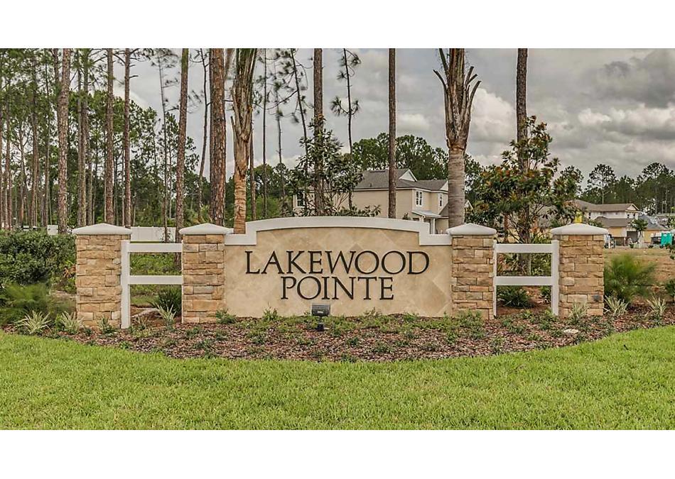 Photo of 98 Lost Lake Drive St Augustine, FL 32086