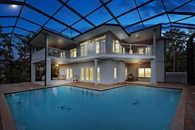 Photo of 3412 Lands End Drive St Augustine, FL 32084