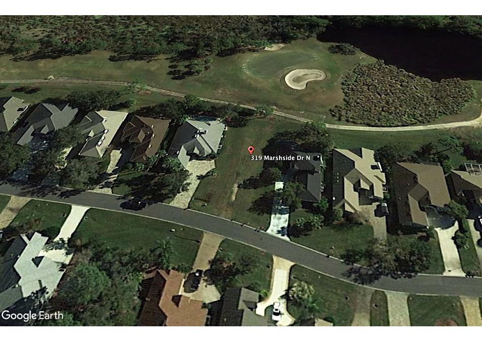 Photo of 319 Marshside Dr N St Augustine, FL 32080