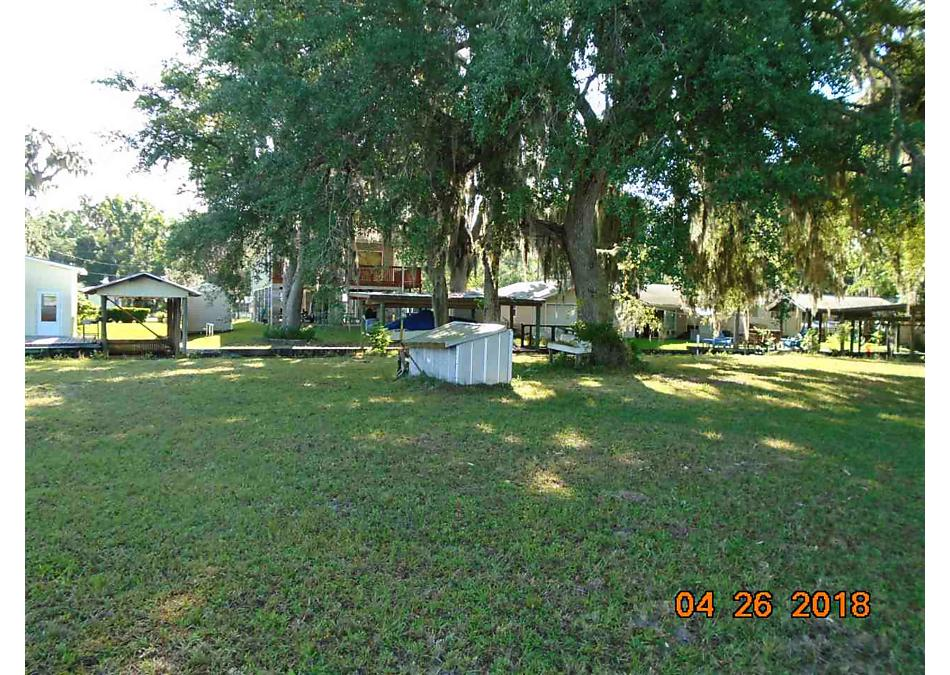 Photo of 10111 County Road 13 N St Augustine, FL 32092