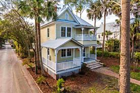 Photo of 42 Water Street St Augustine, FL 32084