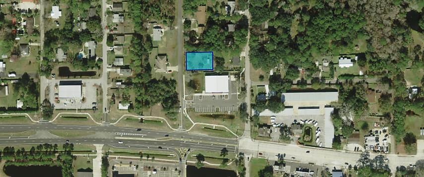 Photo of Collins Avenue St Augustine, FL 32084