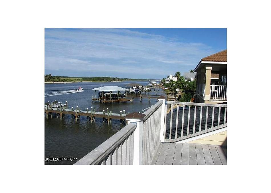 Photo of 9139 June Lane St Augustine, FL 32080