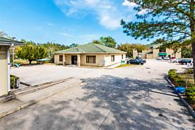 Photo of 3440 Us 1 South St Augustine, FL 32086