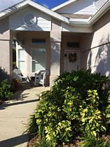 Photo of 111 Marsh Place North St Augustine, FL 32080