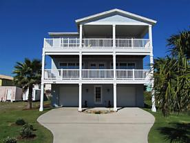 Photo of 341 N Fletcher Ave. Fernandina Beach, FL 32034