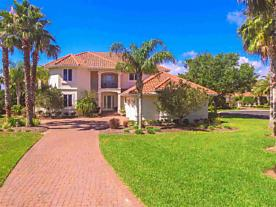Photo of 425 Fiddlers Point St Augustine, FL 32080