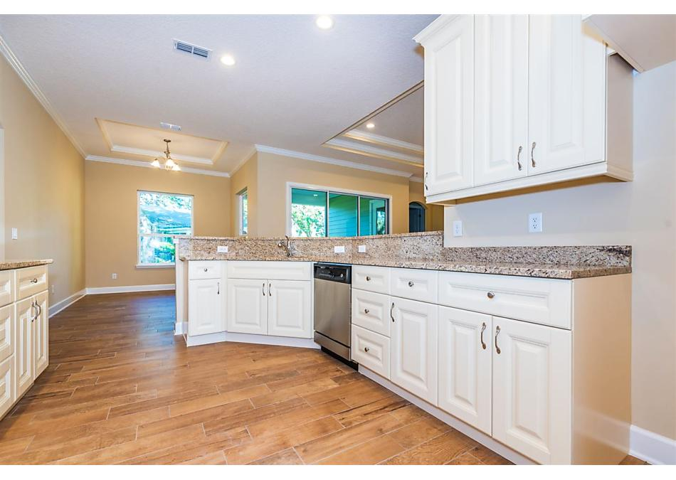 Photo of 529 Turnberry St Augustine, FL 32080
