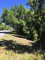 Photo of 3540 Lewis Speedway St Augustine, FL 32084