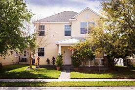 Photo of 1153 Overdale Rd St Augustine, FL 32080