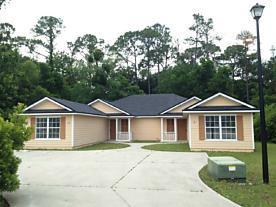 Photo of 126 Plantation Point Drive St Augustine, FL 32084