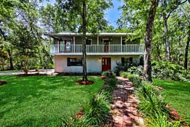 Photo of 3125 Country Creek St Augustine, FL 32086