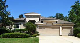 Photo of 184 Oak Common Avenue St Augustine, FL 32095