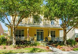 Photo of 1205 Overdale Rd. St Augustine Beach, FL 32080