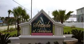 Photo of 275 Atlantis Circle # 105 St Augustine Beach, FL 32080