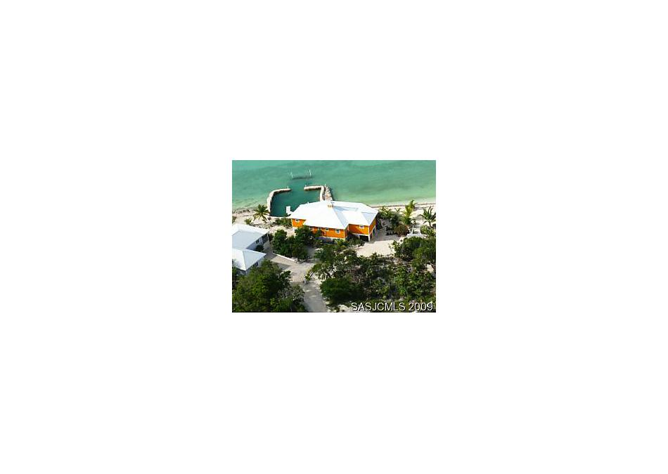 Photo of 11 The Cays Great Exuma Bahamas Undetermined-other, FL 00000