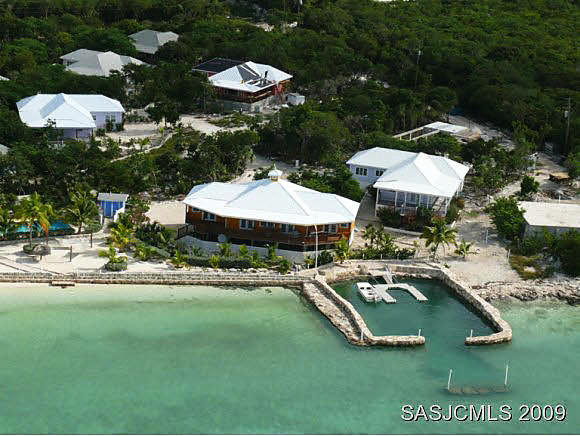 Photo of 21 The Cays Great Exuma Bahamas Undetermined-other, FL 00000