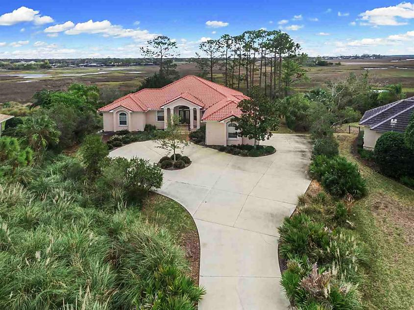 Photo of 105 Herons Nest Ln St Augustine, FL 32080