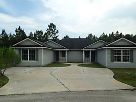 Photo of 123 Plantation Point Drive St Augustine, FL 32084
