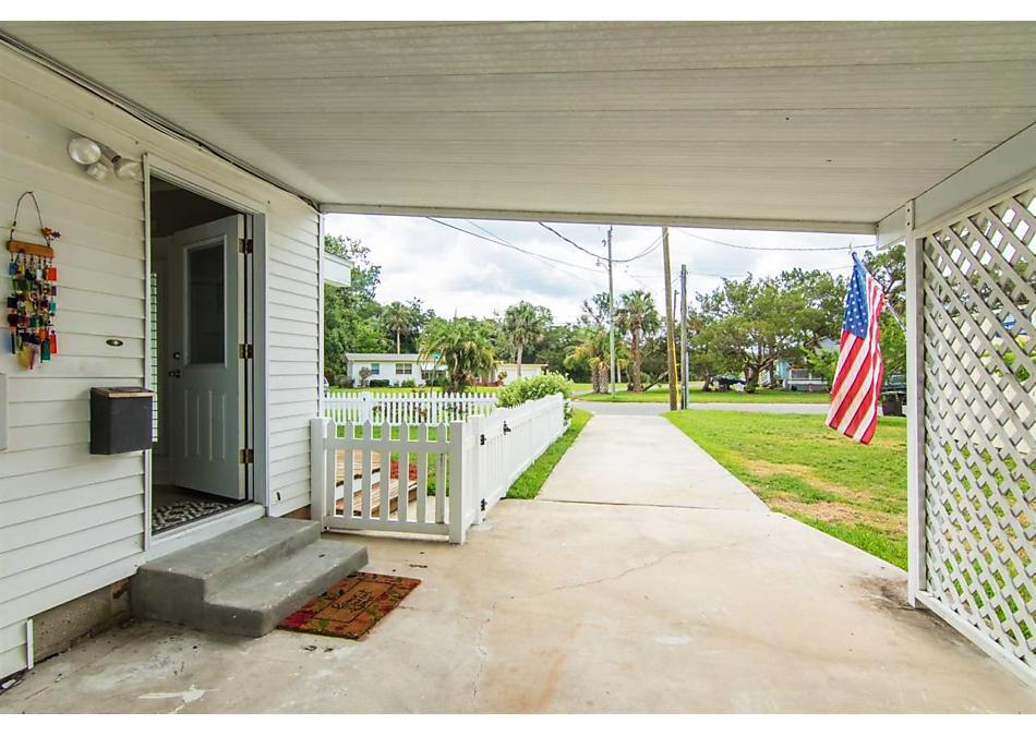Photo of 139 Menendez Road St Augustine, FL 32080