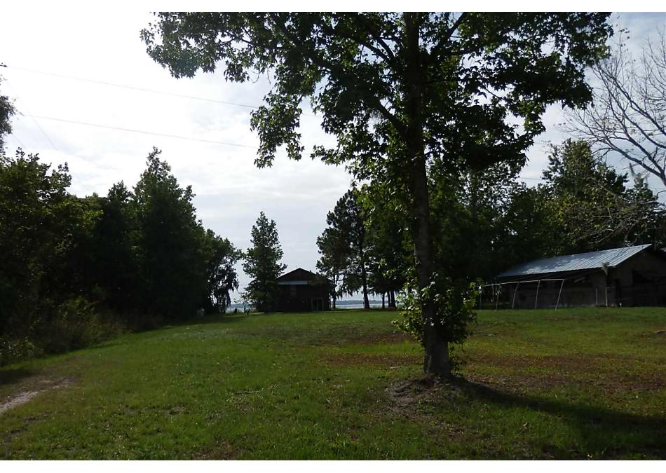 Photo of 451 Federal Point Rd East Palatka, FL 32131