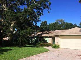 Photo of 43 Lee Drive St Augustine, FL 32080