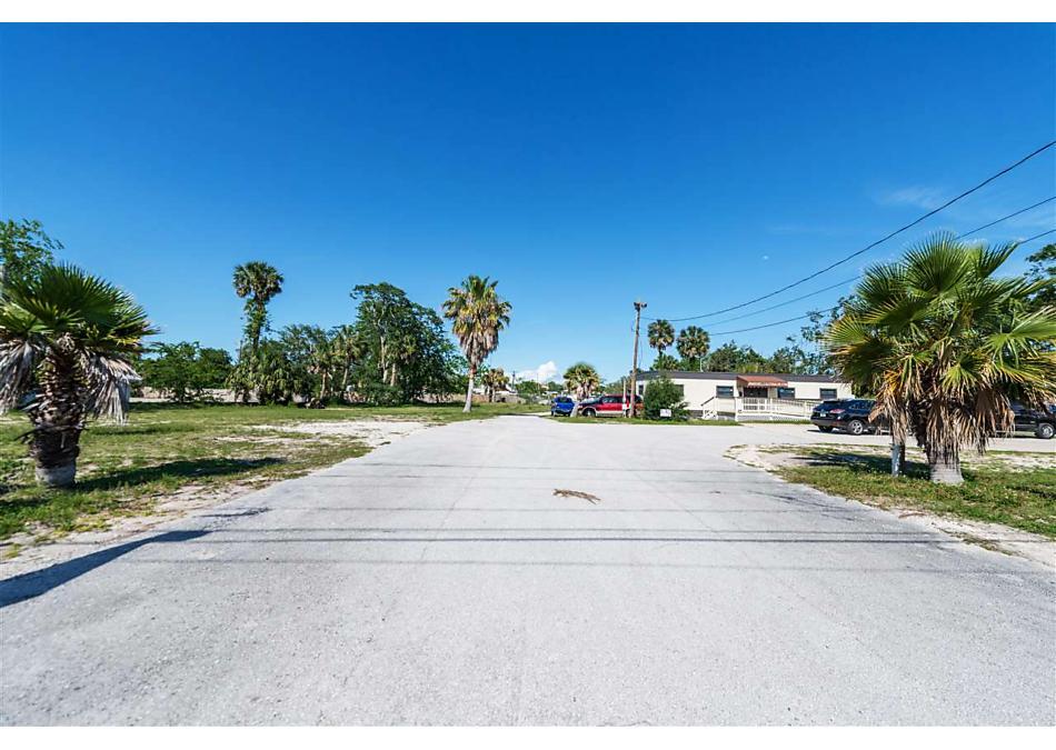 Photo of 303 S Ponce De Leon Blvd St Augustine, FL 32084
